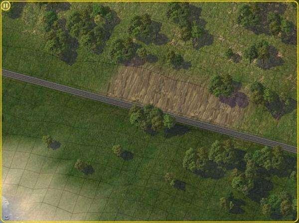 trench1ia3.jpg